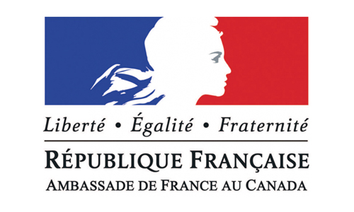 Toronto Cultural Office of the French Embassy in Canada