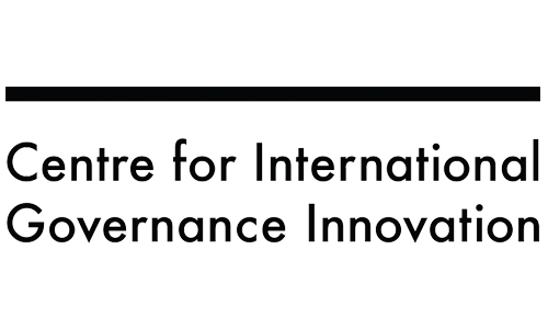 Centre for International Governance Innovation (CIGI)