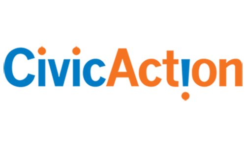 CivicAction